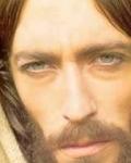 VER LA VIDA CON LOS OJOS DE JESÚS