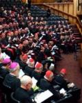 Sínodo de Obispos: Mensaje al Pueblo de Dios