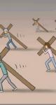 Eligiendo Cruces